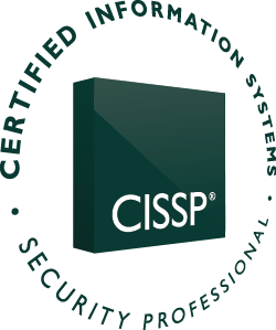 Khóa đào tạo CISSP - Certified Information Systems Security Professional